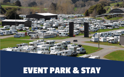 The NZ Motorhome Show